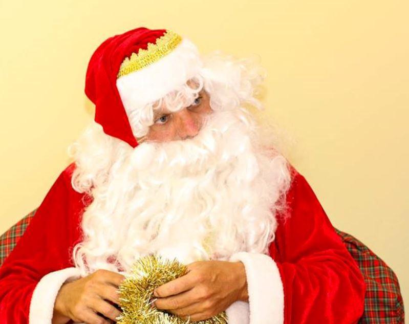 Santa2014