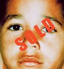 human-trafficking-images
