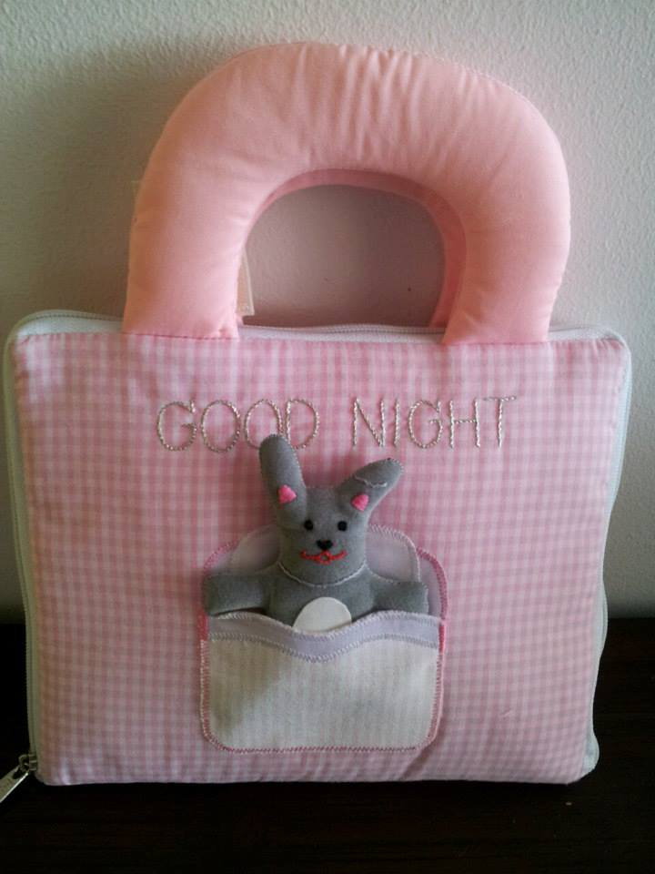 Good Night Bag
