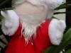 Hand Puppet - Santa