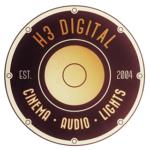 H3 Digital