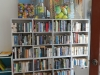 Used books available for purchase