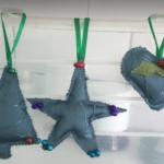 Ornaments – Sam